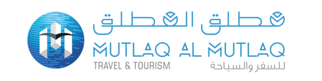 Mutlaq Al Mutlaq Travel & Tourism
