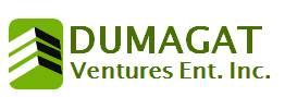 Dumagat Ventures Ent. Inc.