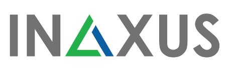 INAXUS Software Solutions Pvt. Ltd.