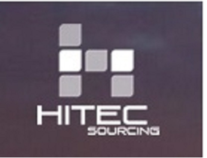 HiTec Sourcing Pte Ltd