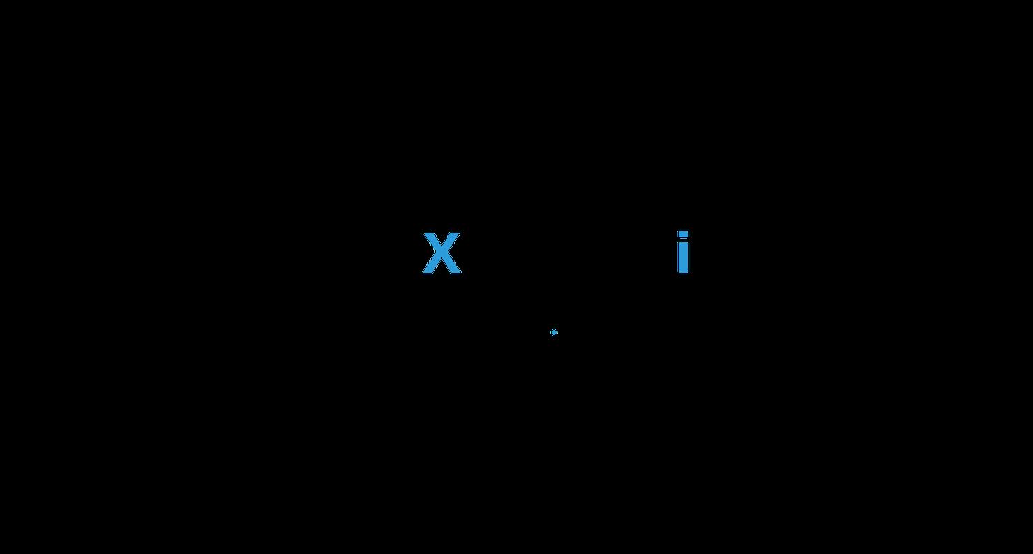 Lux Technik W.L.L.