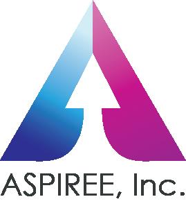 Aspiree Inc