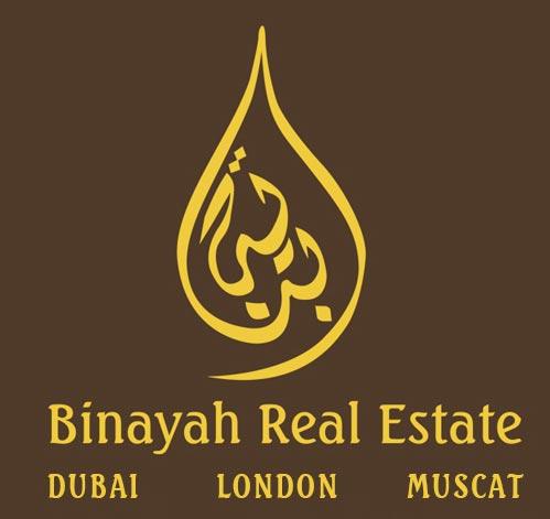 Binayah Real Estate