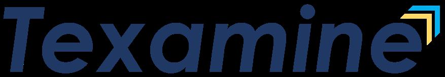 Texamine Pvt Ltd