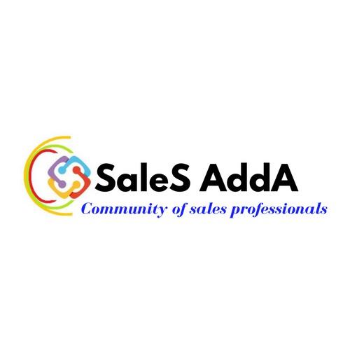 SaleS AddA