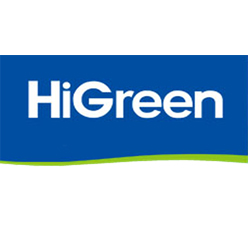 Hi-Green Corporation