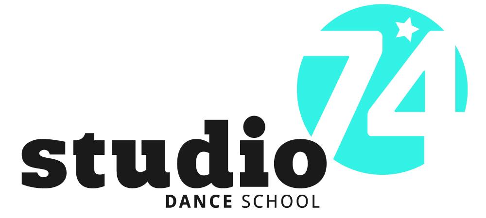 STUDIO 74 DANCE & THEATRE SCHOOL