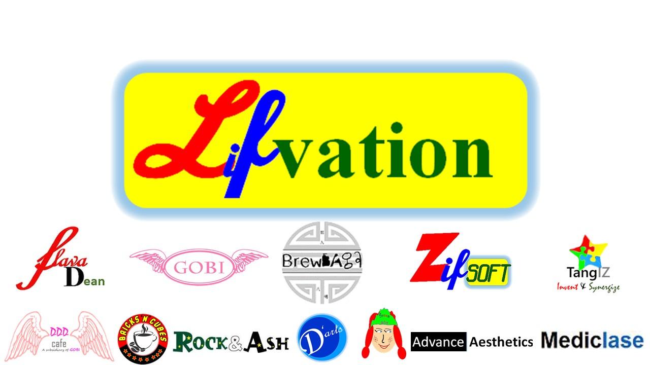 Lifvation