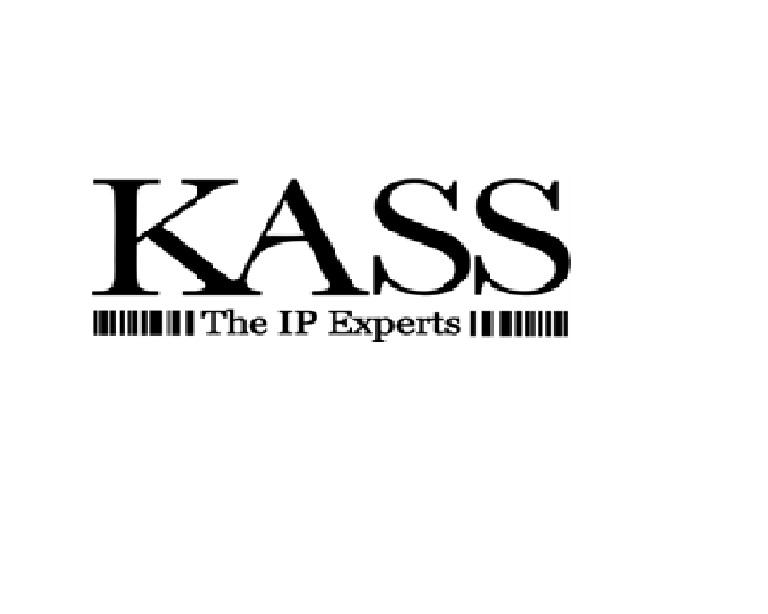 Kass International Sdn. Bhd.