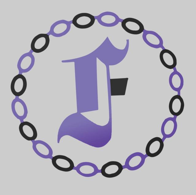 JRF General Trading LLC