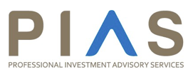 Professional Investment Advisory Services Pte Ltd