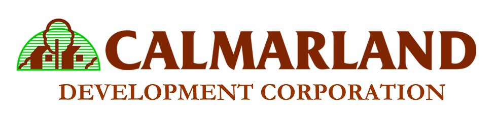 CALMAR LAND DEVELOPMENT CORP