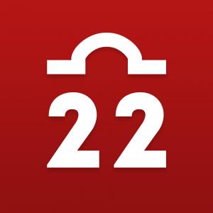 Save22 Inc.