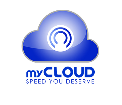 myCloud Corporation