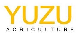 YUZU Agriculture