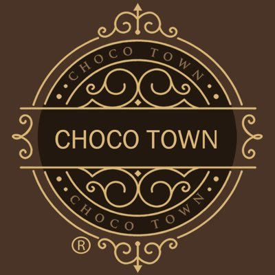 Chocotown