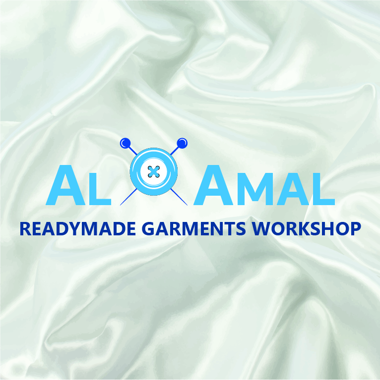 Al Amal Readymade Garments Workshop