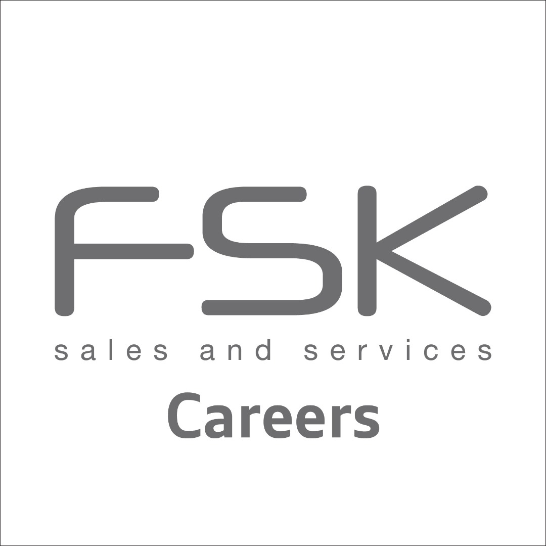 FSK SALES & SERVICES SDN BHD