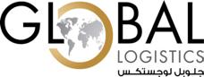 Global Logistics DWC LLC