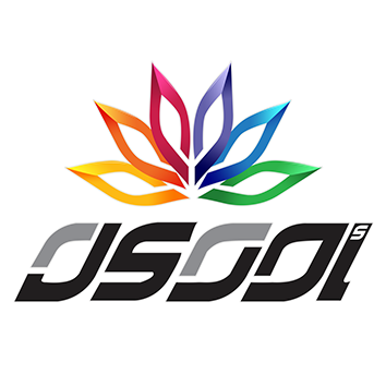 Osool Media