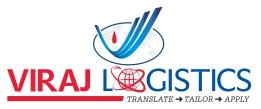Viraj Logistics