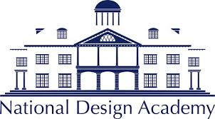 National Design Academy