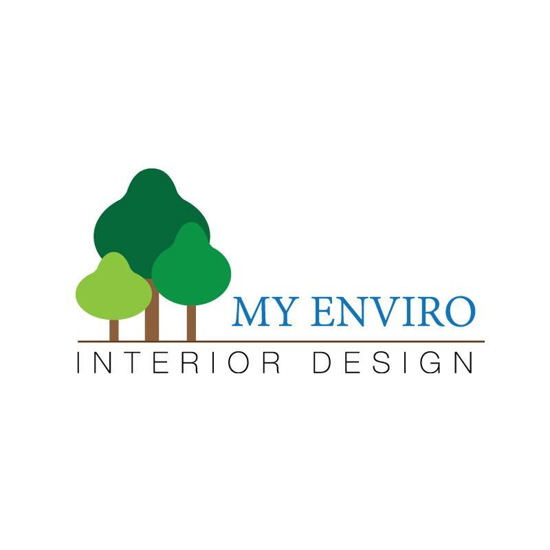 My Enviro Interior Design