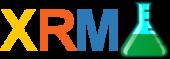 XRM Labs