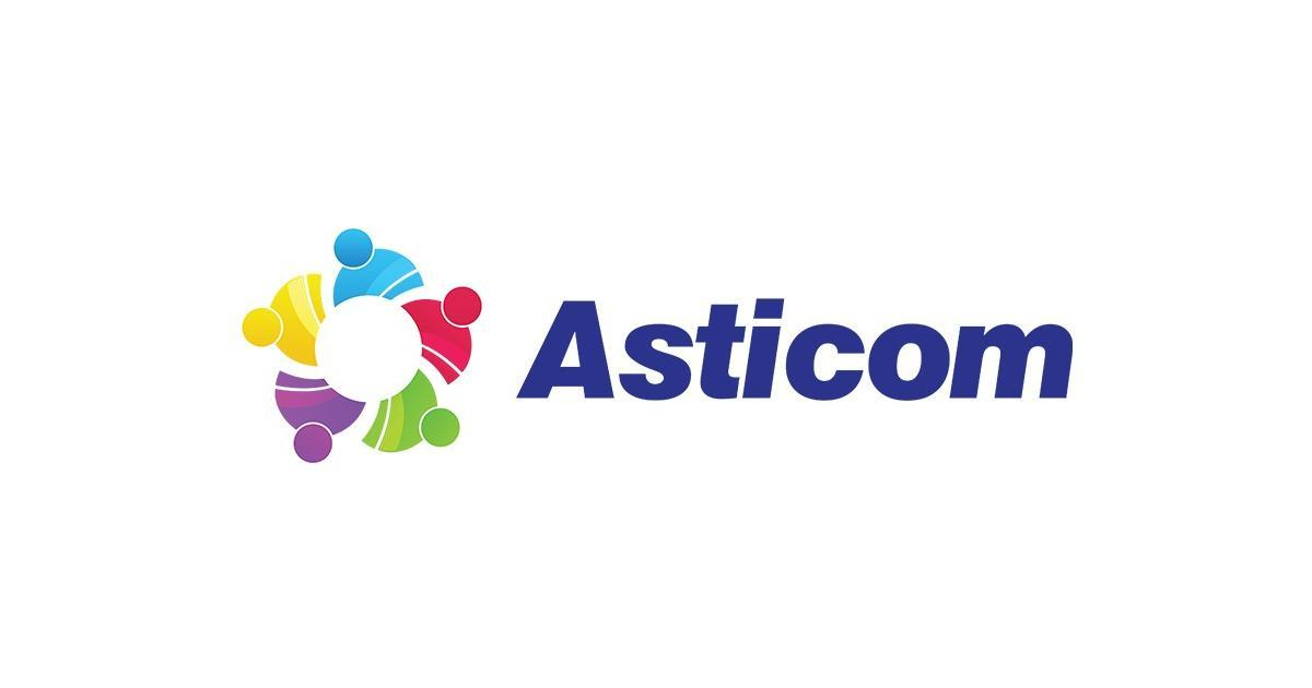 ASTICOM TECHNOLOGY