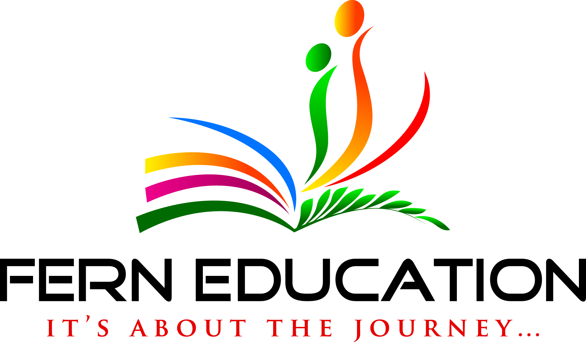 Fern Education Consulting