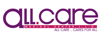 ALL CARE MEDICAL CENTER