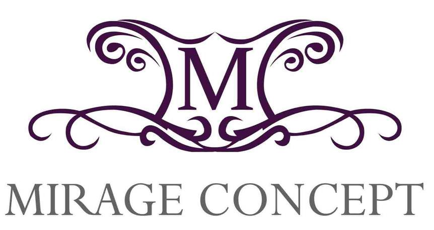 Mirage Concept Marketing & Events