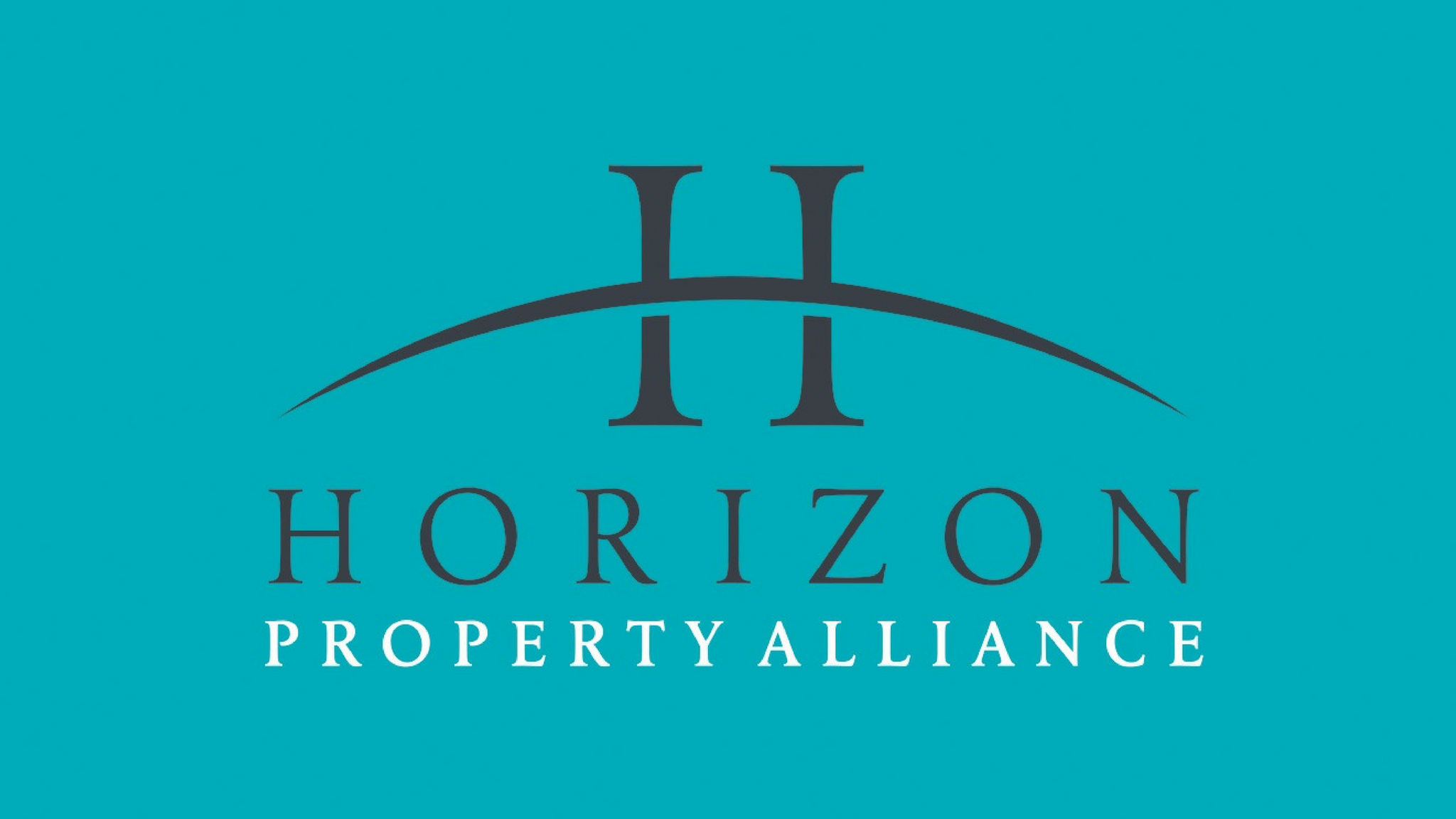 Horizon Property Alliance