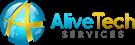 Alive Tech Services