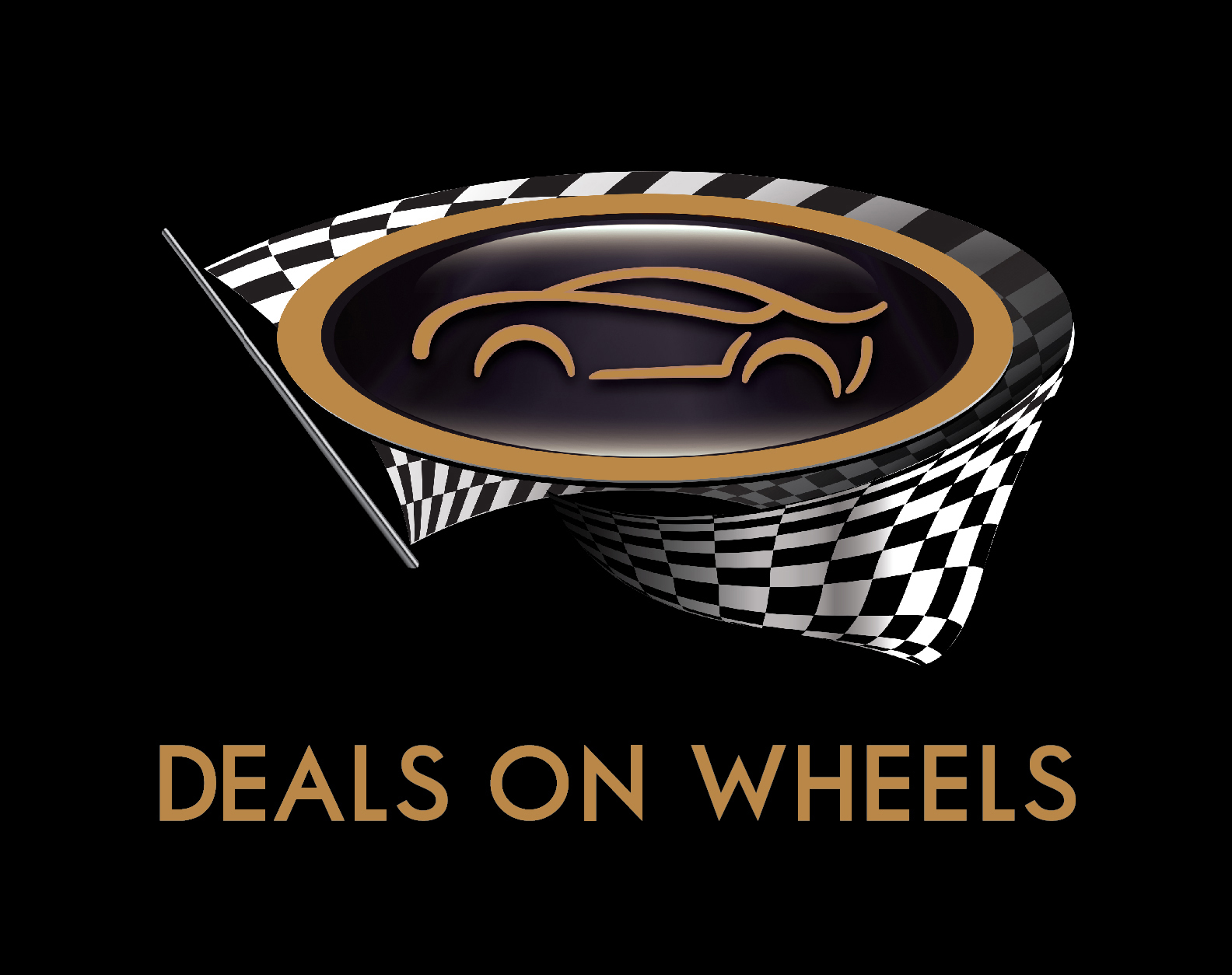 Deals On Wheels