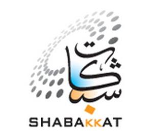 Shabakkat Cellular Company