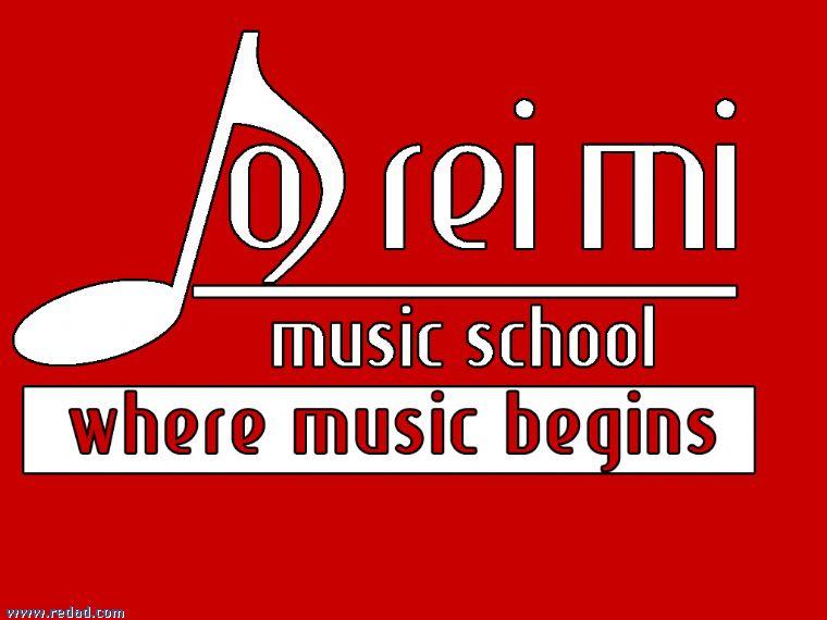 Doreimi Music School Pte Ltd