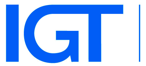 IGT Testing Systems Pte Ltd