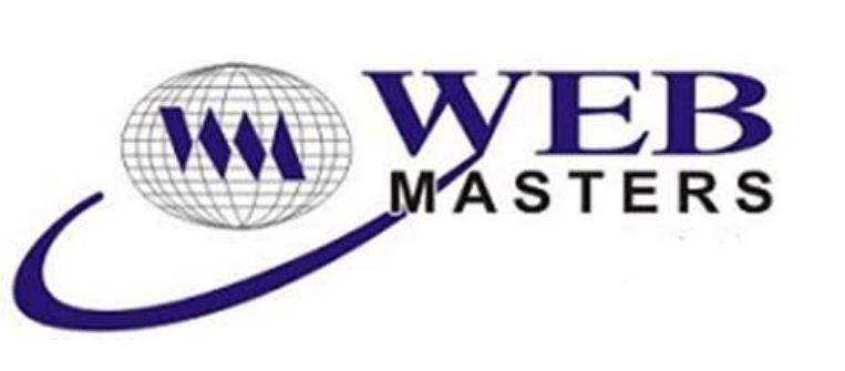 Web Masters LLC