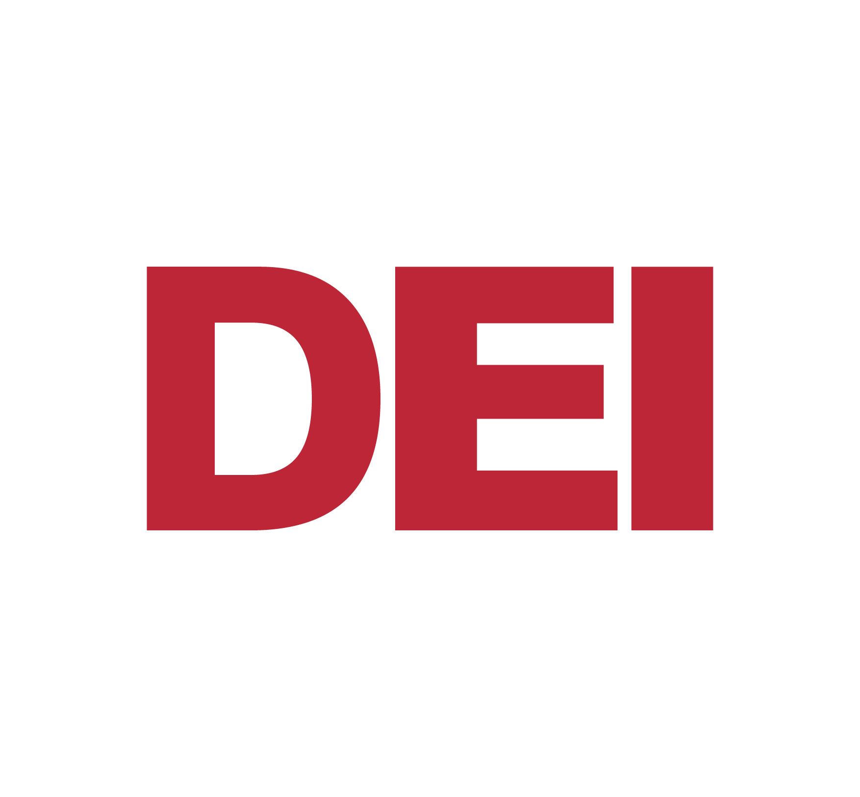 DEI (Digiphoto Entertainment Imaging)