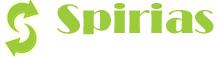 SPIRIAS TRADING Pvt. Ltd