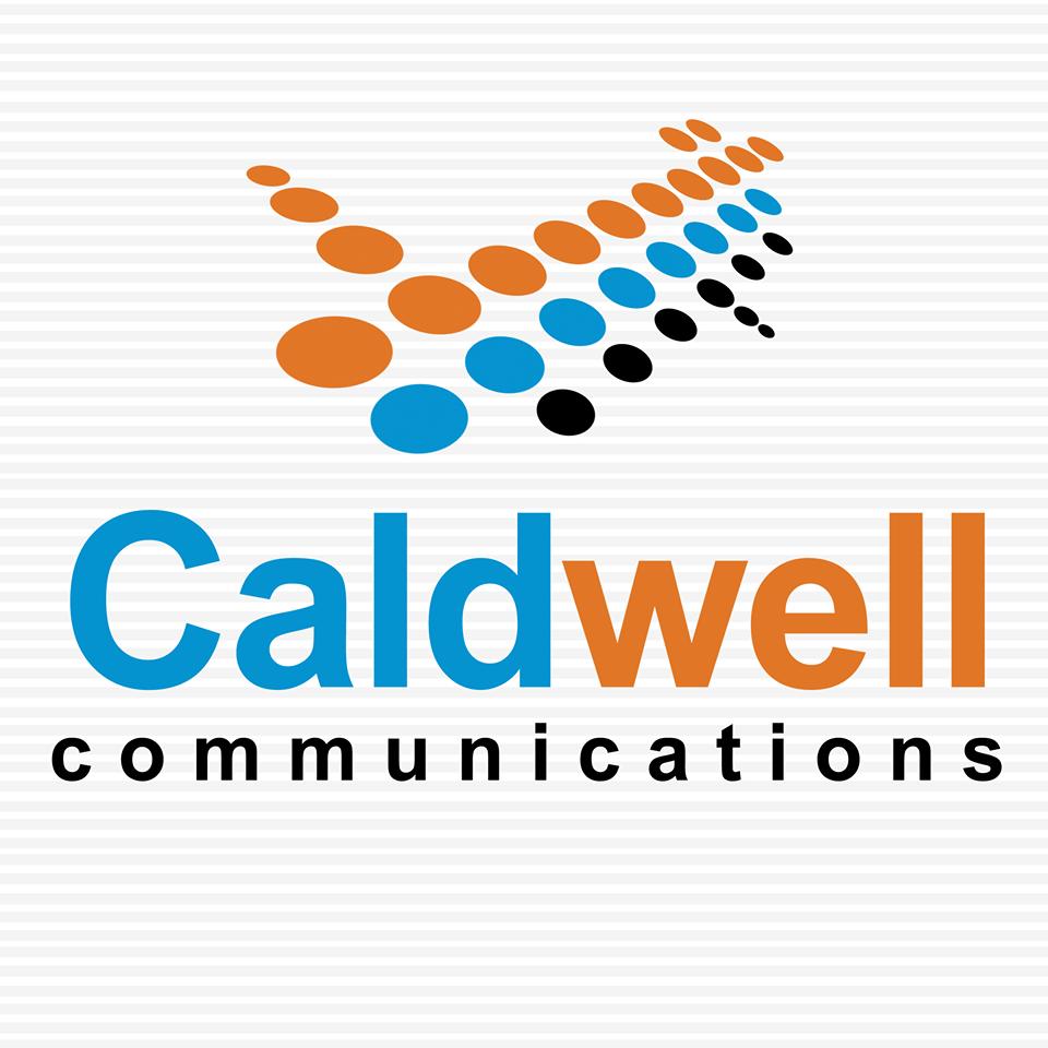 Caldwell Communications