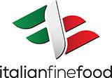 Italian Fine Food Trading Sdn Bhd