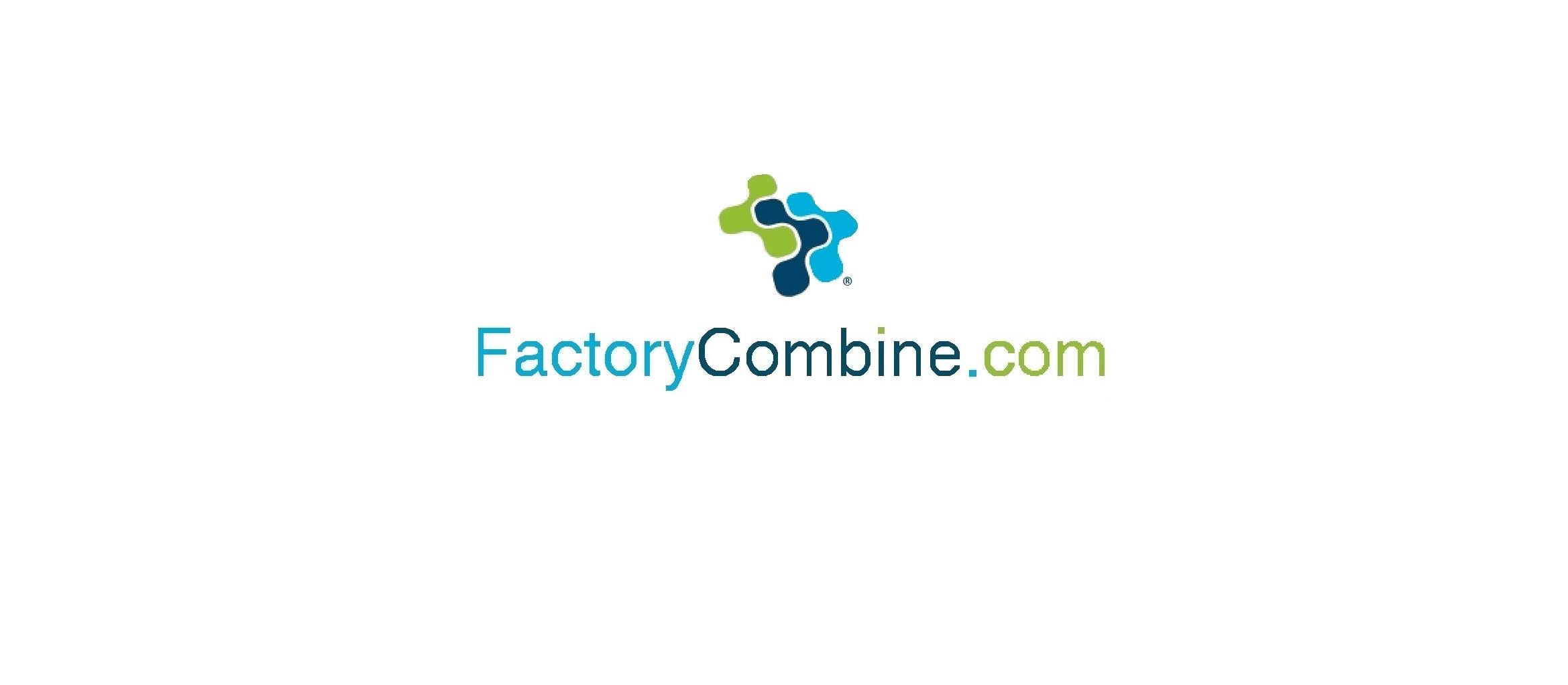 FactoryCombine Commerce Services