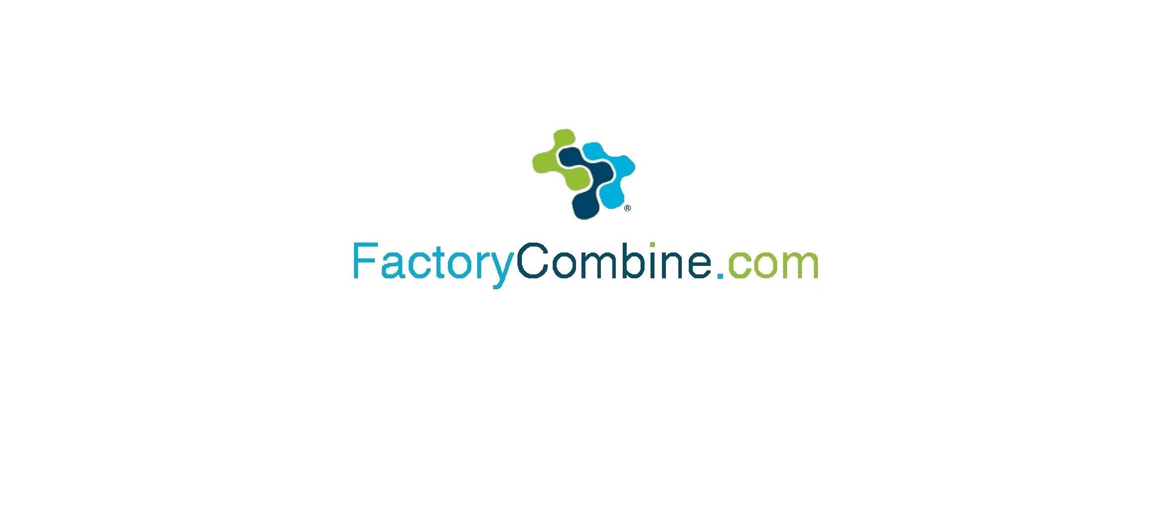 FactoryCombine Commerce Services