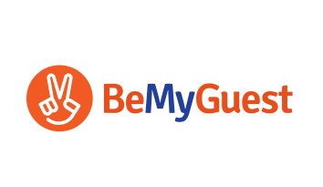 BeMyGuest Pte. Ltd.