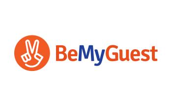 BeMyGuest Pte. Ltd.