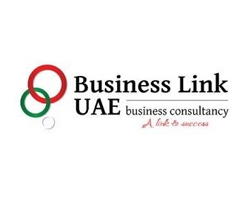 Business Link UAE
