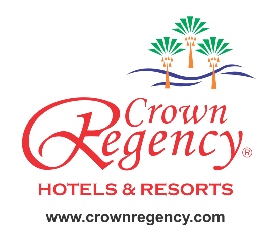 Crown Regency Hotel & Resort