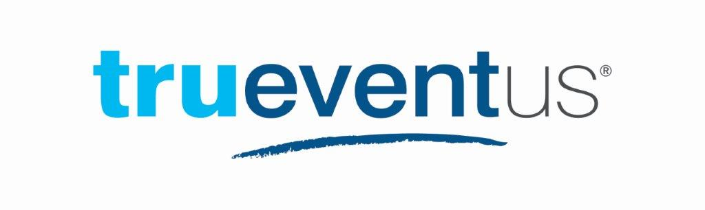 Trueventus Sdn.Bhd